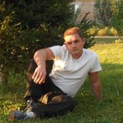 Алекс 41 год (Телец) Умань
