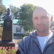 Ігор, 40, г.Бердичев