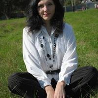 Анастасия, 27 лет, Дева, Брянск