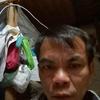 ศักดิ์ชัย, 40, г.Бангкок