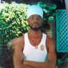 junior, 38, г.Нью-Йорк