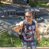 михаил, 31, г.Кубинка
