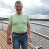 Владимир, 35, г.Даугавпилс