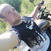 сергей зуйкин, 27, г.Артемовский