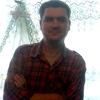 Руслан Чёрный, 44, Бахмут