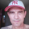 Дмитрий, 47, г.Когалым (Тюменская обл.)