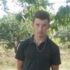 Igor, 19, г.Кропивницкий
