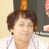 Татьяна, 64, г.Екатеринбург