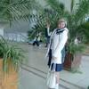 Nataliya, 54, г.Тамбов