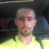 Віталій, 27, г.Коломыя