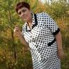 Татьяна, 60, г.Волчанск