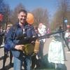 Виктор, 33, г.Санкт-Петербург