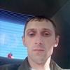 Виктор, 28, г.Сургут