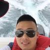 ли, 34, г.Пекин