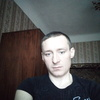 рома, 36, г.Великие Луки