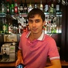 Raul, 25, г.Краснодар