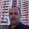 raxman, 47, г.Баку