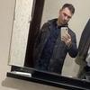Виктор, 37, г.Новый Уренгой