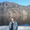 Sergey, 38, Divnogorsk