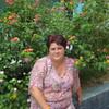 Татьяна, 43, г.Солнечногорск