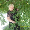 Наталья, 36, г.Поспелиха