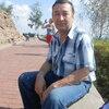 Ренат, 57, г.Кумертау