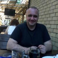 Rolandas, 48 лет, Телец, Вильнюс