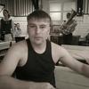 Андрей, 31, г.Актобе (Актюбинск)