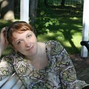 Tatjana Toming, 26, г.Кохтла-Ярве