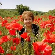 Людмила, 68, г.Кисловодск