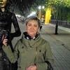 Нина, 44, г.Оренбург