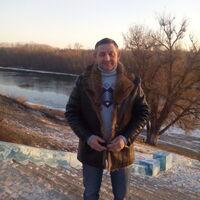 вячеслав, 52 года, Рак, Воронеж