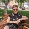 Светлана, 52, г.Салават