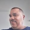 Mark Kerr, 58, Colorado City