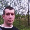 Дима, 33, г.Вязьма