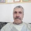 Анатолий Осинцев, 66, г.Тобольск