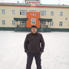 владимир, 49, г.Бузулук