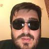 beq, 32, г.Тбилиси