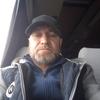 Бислан, 45, г.Лабинск