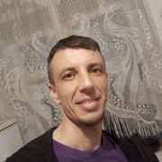 Вова 36 Київ