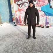 Сергей Смирнов, 25, г.Вяземский