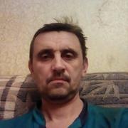 Павел, 46, г.Липецк
