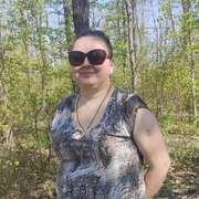 Марина, 49, г.Луганск