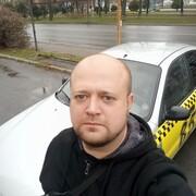 Вячеслав 34 Полтава