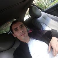 Ivan, 35 лет, Рак, Верейка