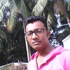 Md Afsar Uddin Ovi, 35, Chittagong