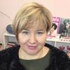 Pjz, 54, г.Раменское
