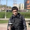 Гев, 24, г.Щелково