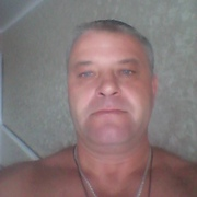 Александр 46 лет (Овен) Елец