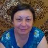 Alla, 57, Artsyz